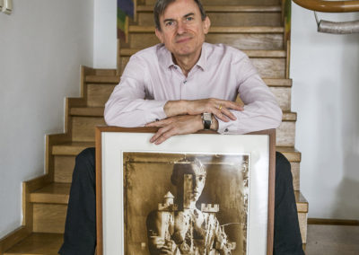 Krzysztof Madelski