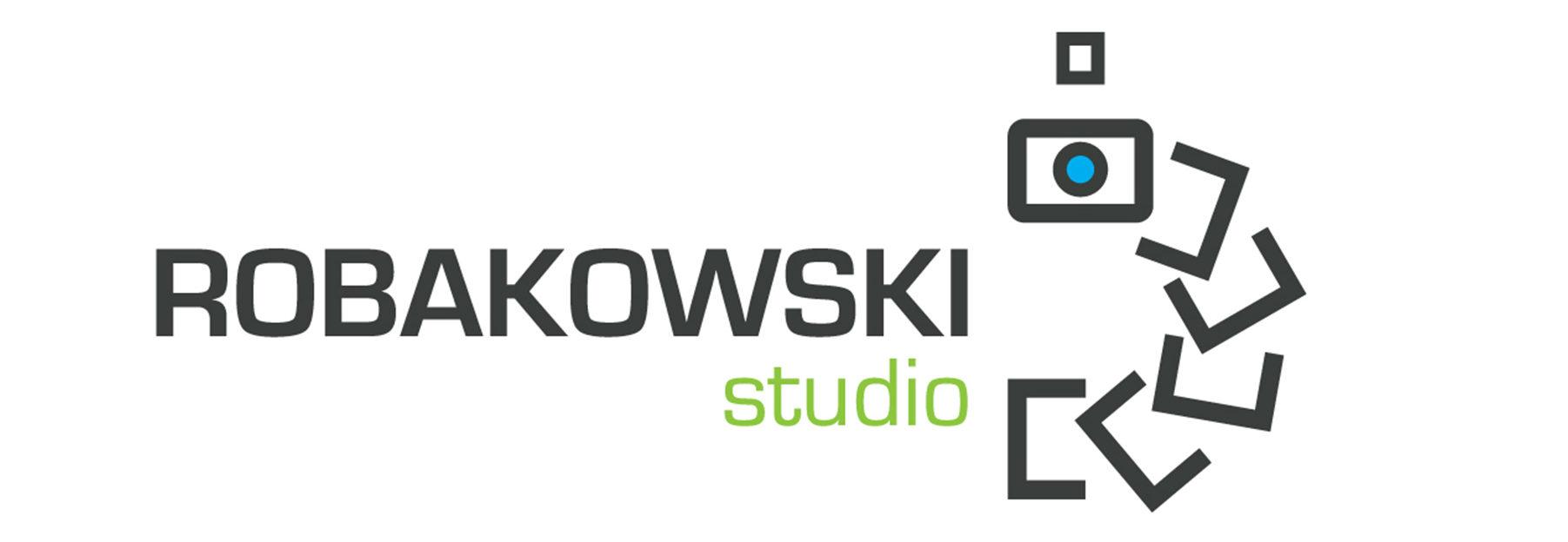Robakowski Studio