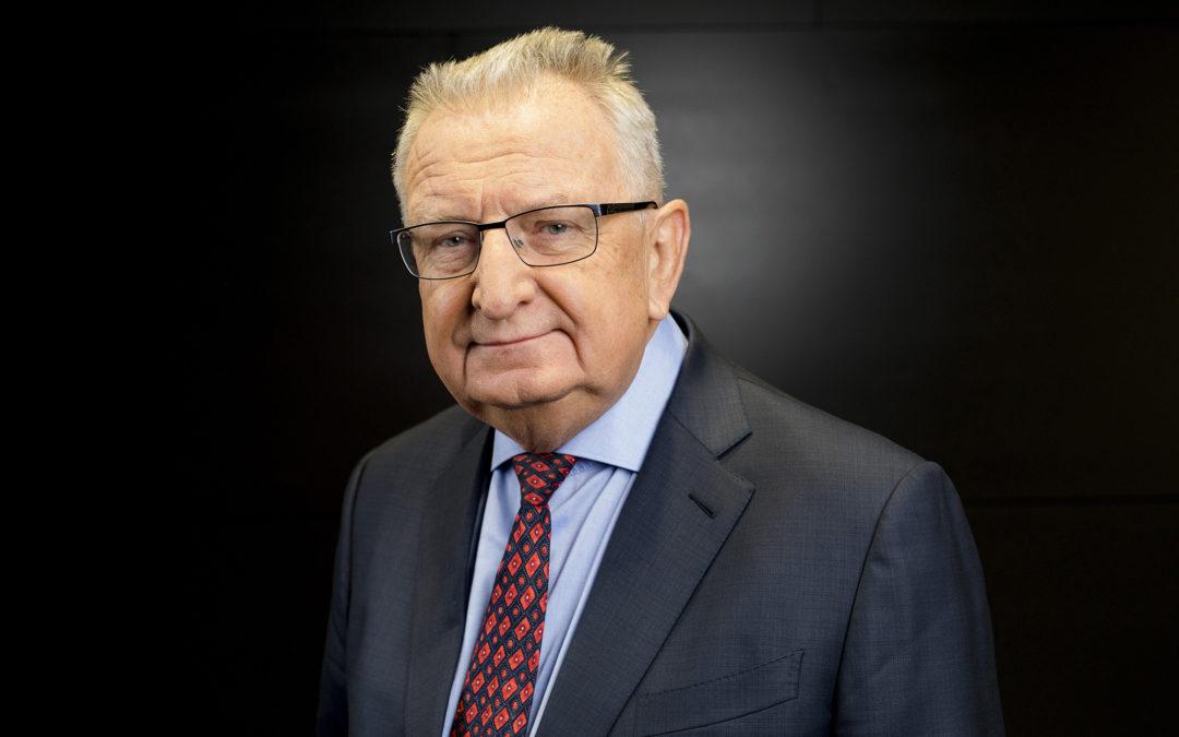AMICA S.A. JACEK RUTKOWSKI